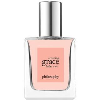 Amazing Grace Ballet Rose Eau de Toilette  - 15 ML