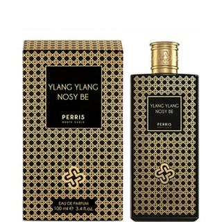 Ylang Ylang Nosy Be Eau de Parfum  - 100 ML
