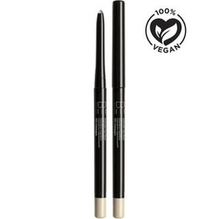 The Wanderlust Collection Automatic Eye Pencil