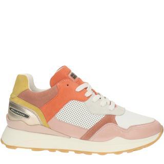 Sneakers Multi