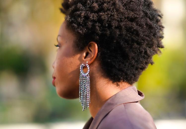 Deze oorbellen staan het mooist bij jouw gezichtsvorm