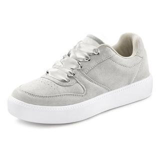 Sneakers in sportief design