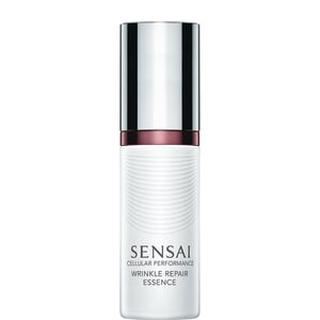 Cellular Performance Wrinkle Repair Essence