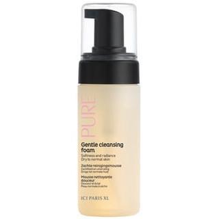 Skin Care Pure - Skin Care Pure Zachte Reinigingsmousse