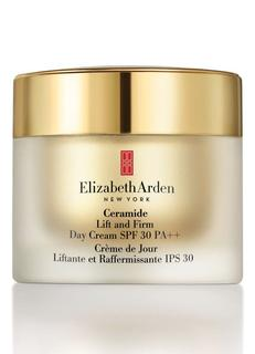 Ceramide Lift and Firm Day Cream Broad Spectrum Sunscreen SPF30 - dagcrème