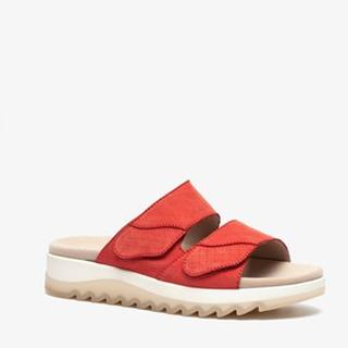 dames slippers