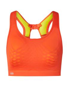 Ultimate Fly sport bh met high support