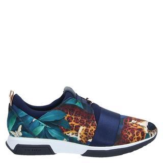 Cepap 5 lage sneakers
