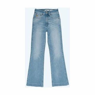 Heritage Harry Jeans