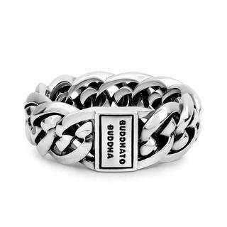 Nathalie Small ring - 601-17