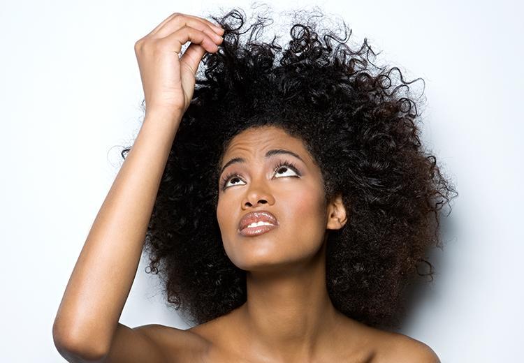 Bad hair day? 24 x de leukste haaraccessoires