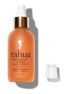 Enchanted Island Salt Spray - texturizing spray