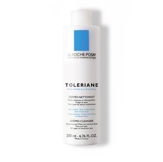 Toleriane Reinigings Lotion Gevoelige Huid 200 ml