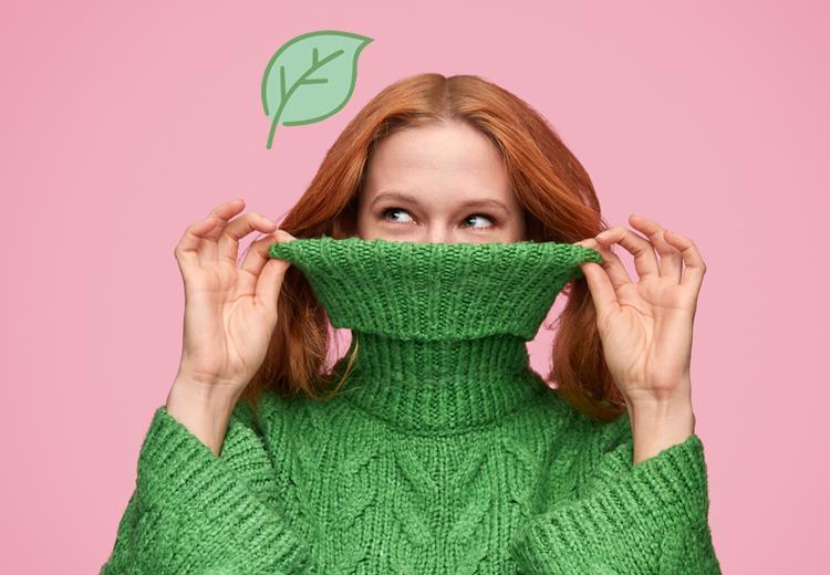 5x vooroordelen over duurzame mode die niet kloppen