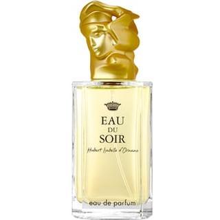 EAU DU SOIR Eau de Parfum  - 100 ML