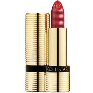 Unico Lipstick