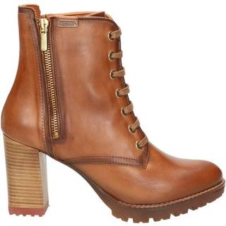 Conelly veterboots