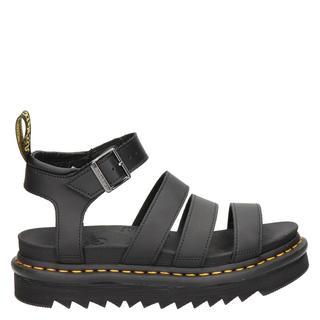 Blaire sandalen