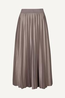 Rok Taupe 14063241
