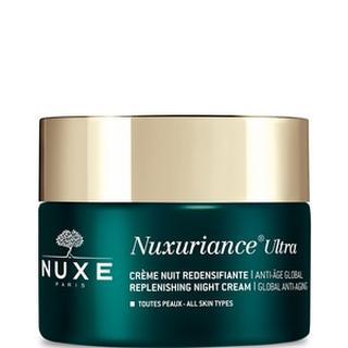 Nuxuriance Ultra Night Cream NUXURIANCE ULTRA NIGHT CREAM  - 50 ML