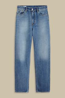 ALICE jeans Women