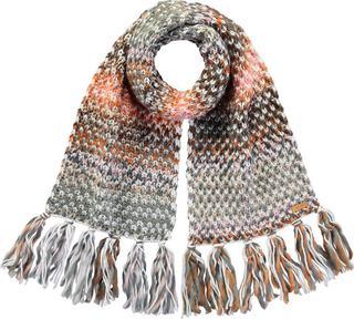 Sjaal Nicole Multi