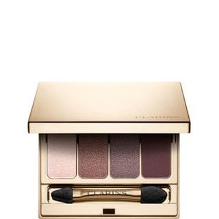 Ombre 4 Couleurs - Ombre 4 Couleurs Eyeshadow
