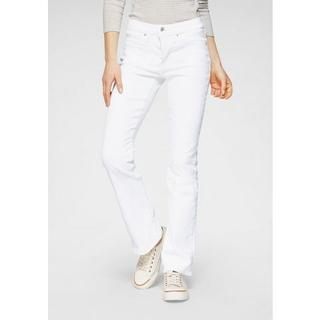 ® Bootcut jeans 315 Shaping Boot