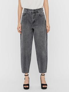 Jeans 'Nina'