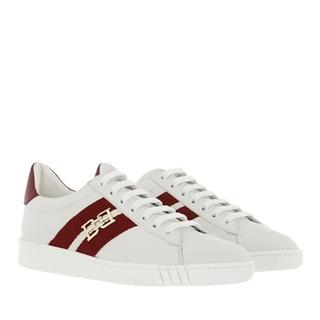 - Wiky Sneaker in wit voor dames