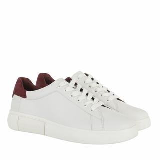 Sneakers - Lift Sneaker in white voor dames