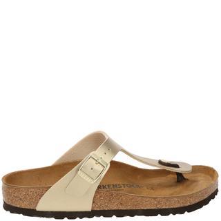 Gizeh slipper