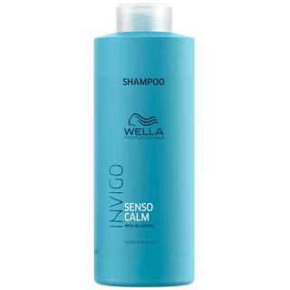 Invigo Balance Senso Calm Sensitive Shampoo 1000ml