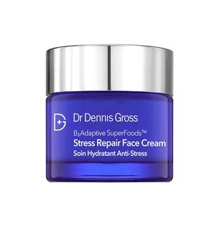 B³ Adaptive SuperFoods Stress Repair Face Cream