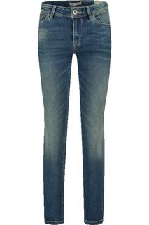 Dames  e Jeans