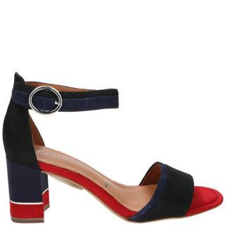 Dalina sandalette