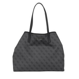 Shoppers - Vikky Large Tote in grijs voor dames