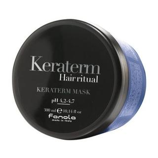 Keraterm Hair Ritual Masker 300ml