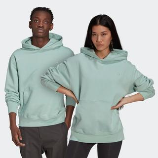 Adicolor Premium Hoodie