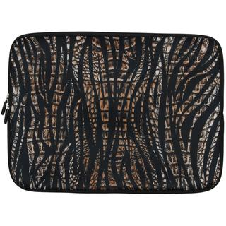 Universele design sleeve 13 inch - Snake