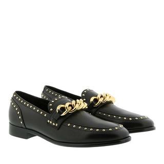 Loafers & ballerina schoenen - Scarpa Ful Boots in zwart voor dames