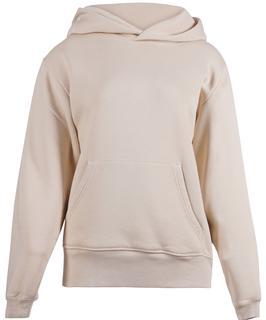 sweater Creme c95874-473-pr-298
