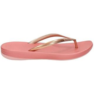 Iqushion Ergonomic slippers