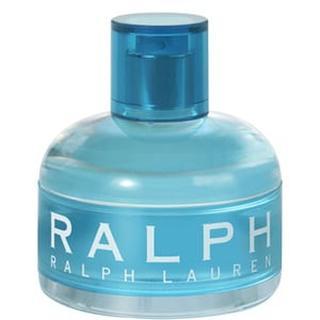 Ralph Eau de Toilette  - 30 ML
