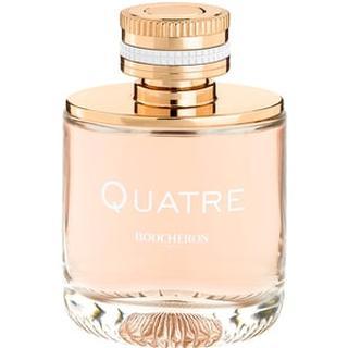 Quatre Pour Eau de Parfum  - 100 ML