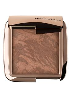 AMBIENT™ Lightning Bronzer - mini