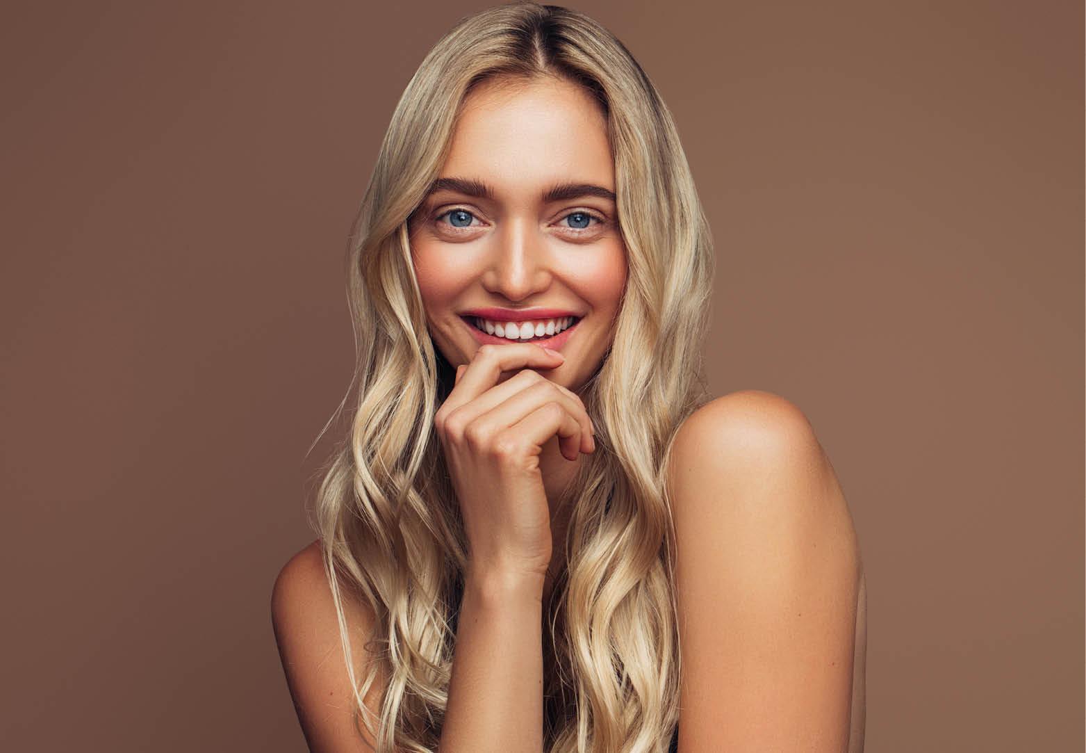 7 tips om van droge lippen af te komen
