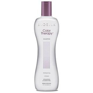 Color Therapy Shampoo