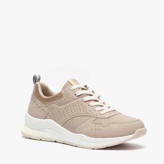 dames dad sneakers