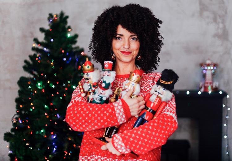 Ho, ho, ho: 18x foute kersttruien die je wilt hebben